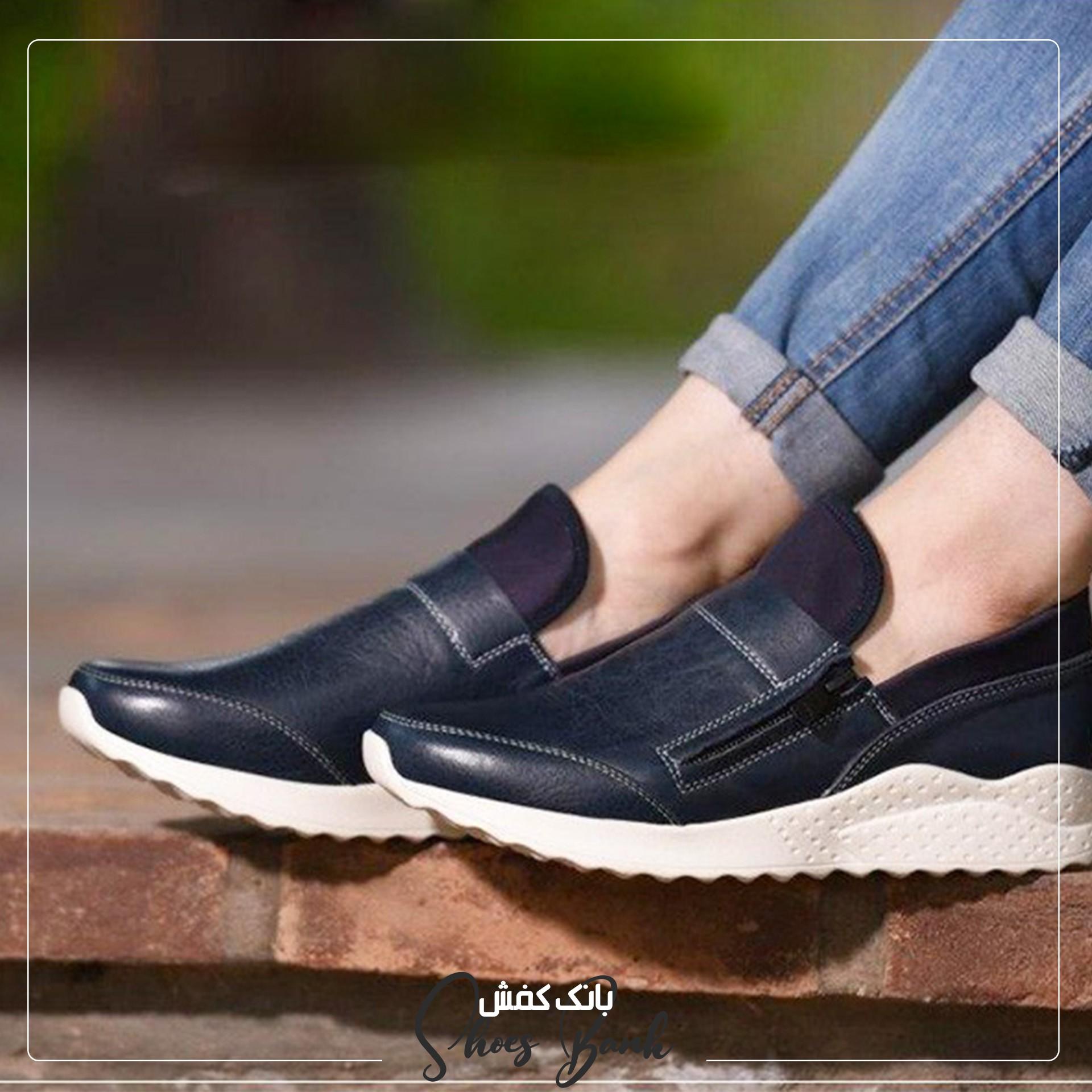 کفش طبی مناسب مانع از پیچ خوردگی و آسیب پای شما و در نهایت آرتروزخواهد بود