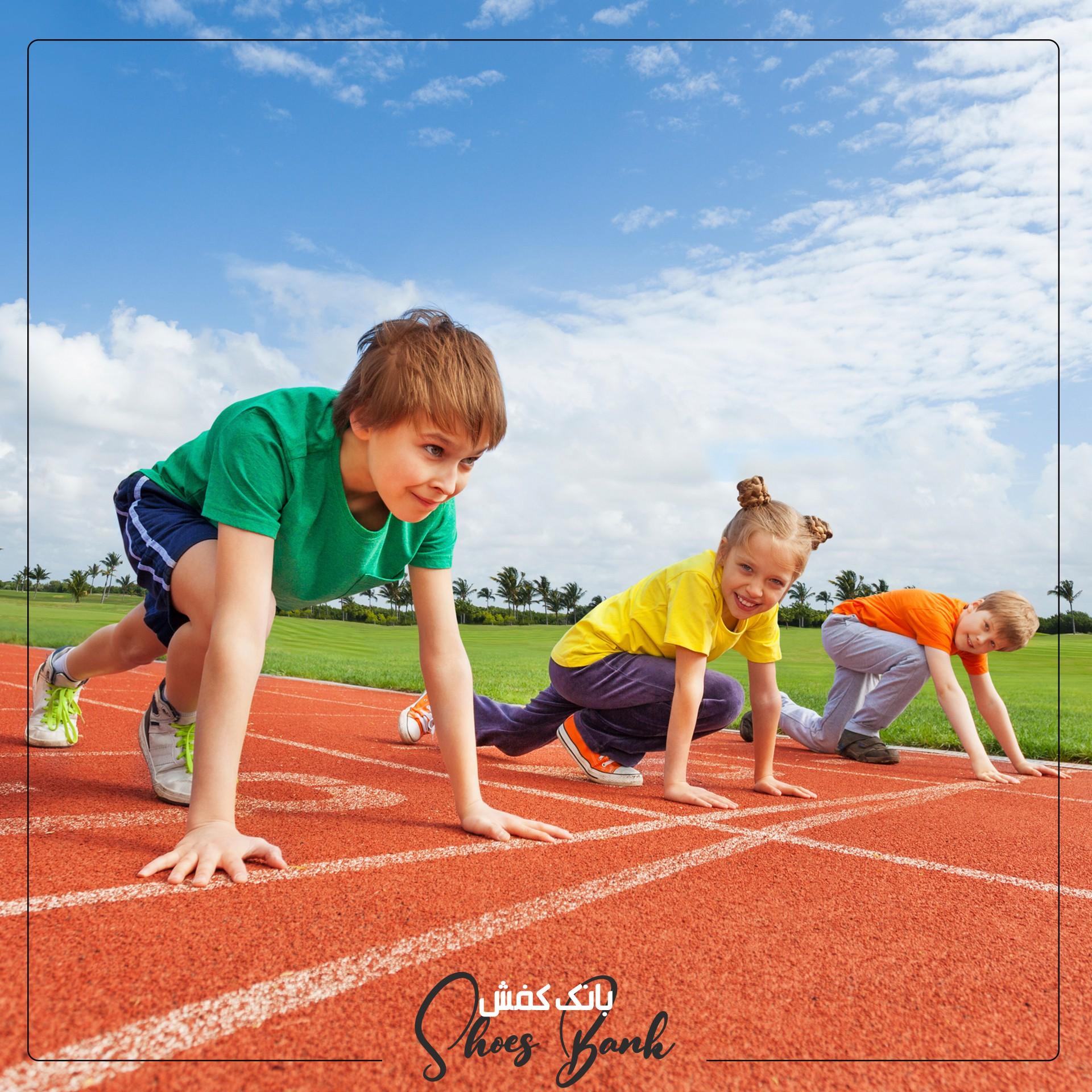 سندرم سیور در دوران قد کشیدن کودکان رخ می دهد